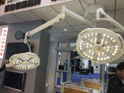 Имеющиеся исследования рабочее освещение в помещении знаменитой торговой марки Потолочные Ot лампы медицинские устройства