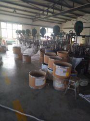 En PTFE avec d'emballage de graphite fabriqués en Chine en Kevlar