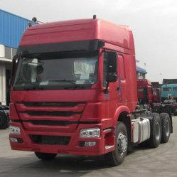 専門職は371のHP Jgmkのトラクターのトラックシャーシを供給する