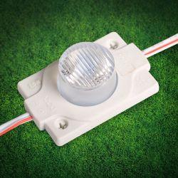 إضاءة حافة وحدة LED SMD ذات السطوع العالي لصندوق الضوء مع سعر مميز