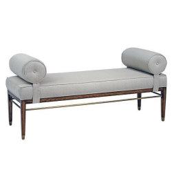 Высококачественные деревянные рамы памяти из пеноматериала со стороны кровати стенд с Съемные подушки