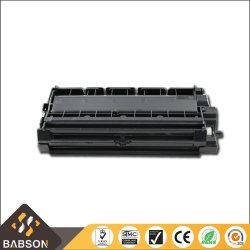 Babson Fabrik-Großverkauf-schwarzer allgemeinhintoner 95e für Panasonic-Trommel-Gerät