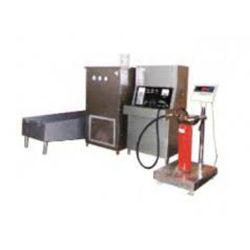 Огнетушитель для заполнения азотом количественного наполнения машины / CO2 Огнетушитель для заполнения