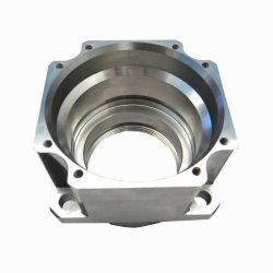OEM тепла и сопротивление коррозии прецизионное литье легированная сталь нержавеющая сталь детали