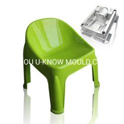 어린이용 의자 금형에 매일 사용되는 플라스틱 의자 금형
