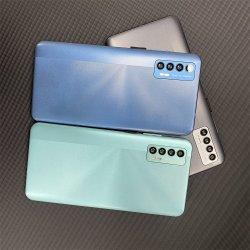 Китай лучшее качество более низкой цене разблокирован мобильный телефон с двумя SIM-сотового телефона