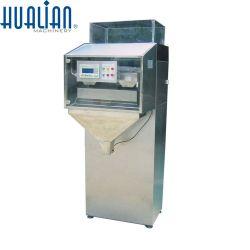 Ewm-3000 Hualian basados en peso de la máquina de llenado