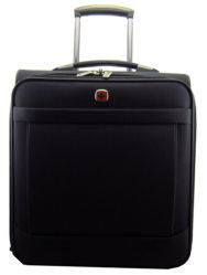 Handgepäck Laptop-Tasche (ST7081)