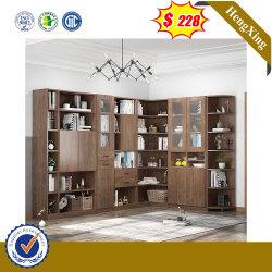 Элегантные деревянные дома шкаф с распашной двери спальни книжном шкафу заполнение шкафа электроавтоматики