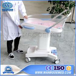 Bbc007 Китай заводская цена регулируемые кровати малыша лотка для семьи