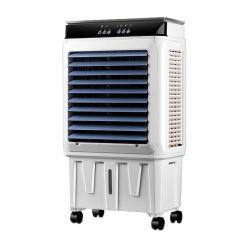 مبرد هواء المستنقع 3200 CMH للالأماكن الخارجية