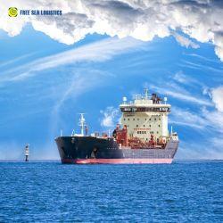 シンセン中国からの米国米国へのFbaアマゾンの倉庫の海貨物