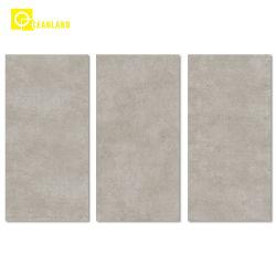 Los materiales de construcción cerámica piso pulido pisos de fina porcelana de cuerpo completo mosaico de pared
