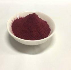Colorante alimentario rojo el Beta Caroteno El 10%