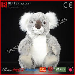 Fr71 animal en peluche doux de jouets de l'ours en peluche Australian Koala Koala