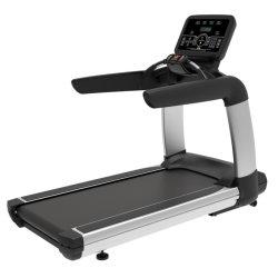 pedana mobile commerciale di ginnastica di forma fisica 3.0-7.0HP/pedana mobile elettrica motorizzata strumentazione di forma fisica/della pedana mobile
