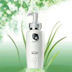 Elegante Profondo-Nutrire & riparare la crema della STAZIONE TERMALE dei capelli