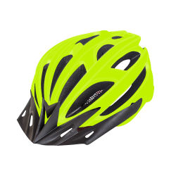 최고 산악 자전거 성인 MTB 순환 헬멧을 타는 Ultralight 헬멧 안전모 자전거가 MTB 순환 자전거에 의하여 안전