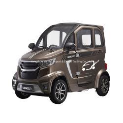 As vendas directas de fábrica Adulto Pequeno Carro Eléctrico para pessoas com deficiência