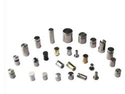 Roestvrij staal 304 /flens/aangepaste draaikop Philips kruisdraaiend zeskant Bout-/lasbout/anker/standaard bevestigingsmiddelen/niet-standaard bevestigingen/speciale bevestigingen