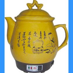 自動陶器の健康の鍋(CK-32C (A))