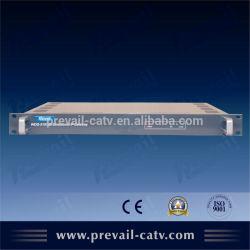 DVB IP Gateway (ASI и IP-converter) Wdg-5101