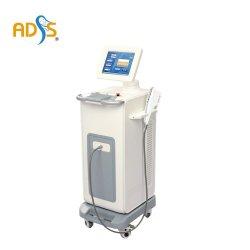 Beauté Laser Machine : Painfree rapide de l'épilation permanente & rajeunissement de la peau