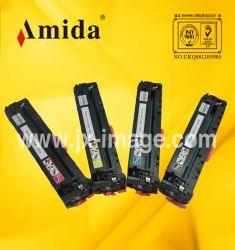 voor OEM van PK CB540A-543A Toner Patroon (CB540A-543A)