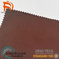 قطع أثاث خارجية عالية الجودة من الأكريليك السائل قماش مقاوم للمياه بالنسبة إلى محلول الحبل الصوفي المصنوع من قماش السفا السفا السقلي