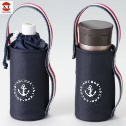 Сумка для льда вино, охладитель мешок, охладитель мешок, ледяной мешок, изолированный Cool Bag