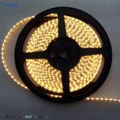 شريط أشرطة مرنة LED SMD335 LED بعرض 6 مم و72 صمام LED