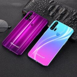 هاتف: +92474112425465+ هاتف: +92474506+ هاتف: +92582479 الهواتف الذكية المحمولة