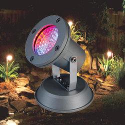 Aquarium-Licht Ela-Gl-60 des Garten-Punkt-Licht-Teich-Licht-LED