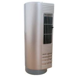 Mini Tower Fan con 3-Speed Settings