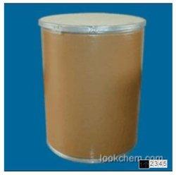 Haute pureté d'hydroxyde de cuivre (II) phosphate 98%Min No CAS 12158-74-6