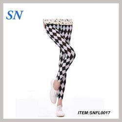 Новый элегантный Leggings, Leggings для женщин (SNFL0017)