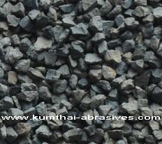 Ossido di alluminio fuso Zirconia dell'allumina (ZAF25, ZAS25, ZA40-F, ZA40-P)