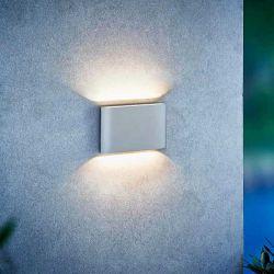 램프 그림 조명 벽 조명 - 중국 현대식 벽 조명 기구 실내 조명