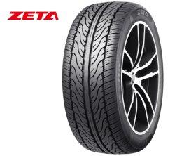 China Wholesale neumático radial, los neumáticos de turismos, PCR