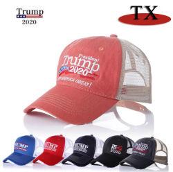 도매 2020 저희 선거 모자 보유 미국 중대한 주문 로고