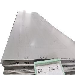 パキスタンは201 202 203 301 302 303 304 4X8によってエッチングされたステンレス鋼シートの版316etchedのステンレス鋼のコイルを冷間圧延した
