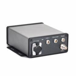 Sistema GPS RTK GNSS per il controllo della macchina agricola Scheda C19 Trimble Bd970