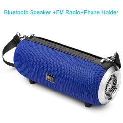 飲用Bluetoothの専門のスピーカーボックス拡声器PAの音声によって動力を与えられるプロ可聴周波電力増幅器のホームシアターシステム