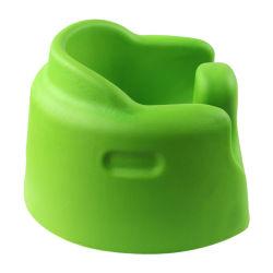 Fabrik-neue Art-bunter Baby-Auto-Sitzschoner-Baby-Kissen-gute Qualitäts-PU-Schaumgummi-Baby-Träger-Fußboden-Sitz