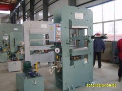 Rubber Dringende Machines met Ce ISO9001