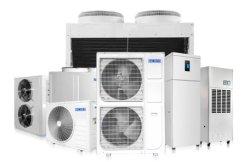 Pompa elettrica di calore SPA riscaldamento acqua 30kw Riscaldatori vasca calda