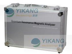 Quantum analyseur magnétique de résonance (YK01)