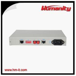 Человечности Fibre Ethernet (модемы HM-C118)
