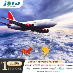 خدمة الشحن الدولي النقل الجوي خدمات النقل الجوي خدمات النقل الجوي خدمات النقل الجوي السريع إلى باكستان
