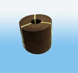 100% Cotton Woven Brake Lining (MS-E)